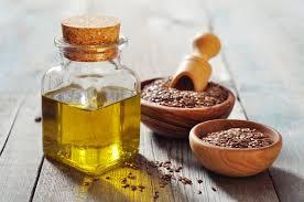 aceite esencial de sesamo