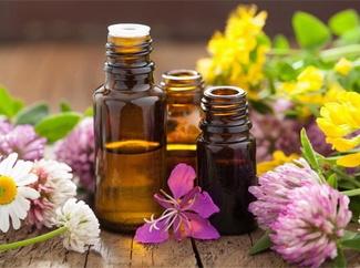 listado de aceites esenciales