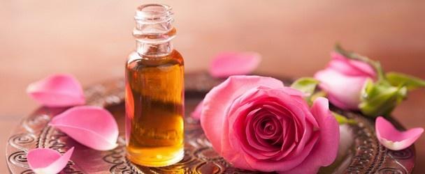 aceite de rosas propiedades y beneficios