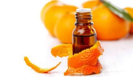 aceite-esencial-de-naranja