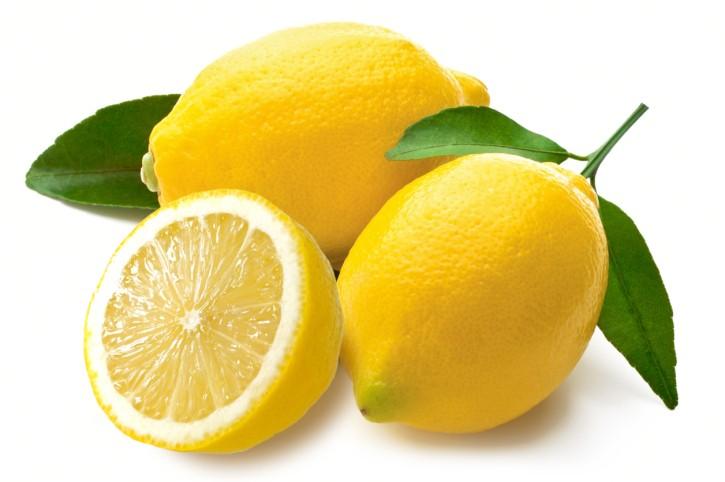 limones-detalle
