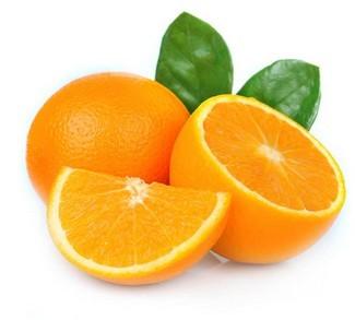 naranja-detalle